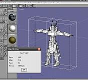 Modelos mas Engines mas Editor Pase y vea  -6.jpg