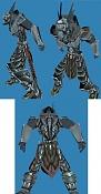 Modelos mas Engines mas Editor Pase y vea  -7.jpg