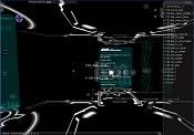 Modelos mas Engines mas Editor Pase y vea  -11.jpg