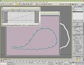 Problema con Twist de spline -dibujotn9.jpg