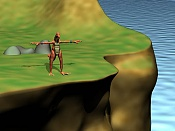 personaje dragon-escenario2.jpg