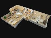 Modelado de vivienda-planta-1-pis-a.jpg