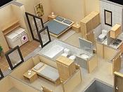 Modelado de vivienda-planta-1-pis-a2.jpg