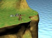personaje dragon-escenario.jpg