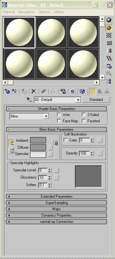 problema con editor materiales max 8-edmaterialespc7.png