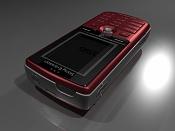 Sony-Ericsson K750i-movil_01.jpg