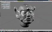 mis primeras pruebas sculpt-face03.jpg