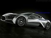 Necesito ayuda de modelado de autos con rhino-zenvo.jpg