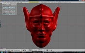mis primeras pruebas sculpt-face03b.jpg
