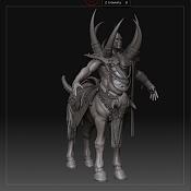 centaruro guerrero-centauro_frente03.jpg