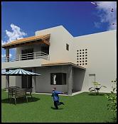 La Casa Violeta-a.jpg