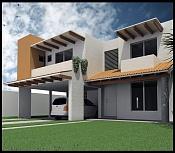 La Casa Violeta-b.jpg