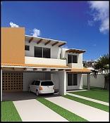 La Casa Violeta-c.jpg