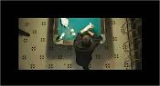 El Juego de los Fotogramas-imagen3.jpg