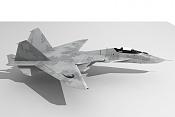 avion de esos que solo existen en mis sueños-camo3.jpg