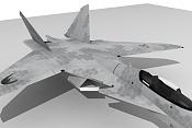 avion de esos que solo existen en mis sueños-camo4.jpg