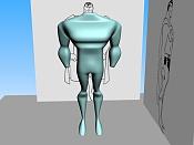 Superman Cartoon-superman-lipi-1.jpg