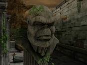 Busto de piedra - Troll-escenatrollfinaltp7.jpg