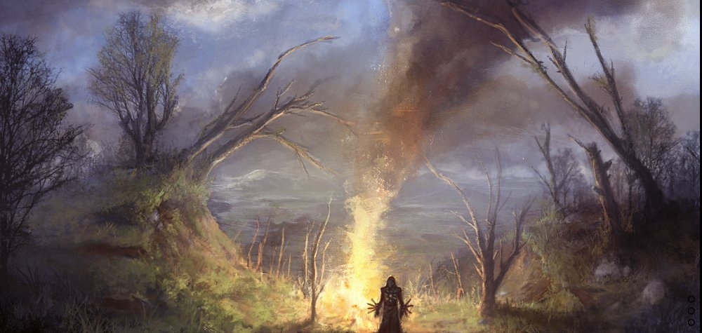 Bonfire-1.jpg