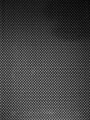 Gallardo-carbon-20fiber-20sticker.jpg