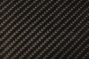 Gallardo-real-carbon-fibre.jpg