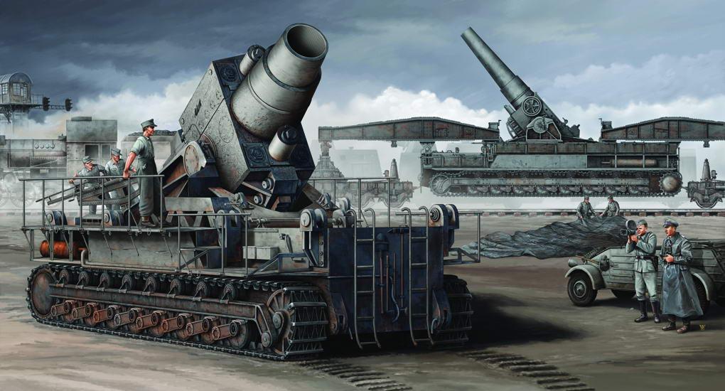 Jagdpanzer IV L48-tru-00208.jpg