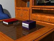 Game Cube-gc1.jpg