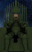 Green lantern kingdom come-render10.jpg