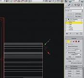 pivot desalineado-graphic1.jpg