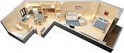 Modelado de vivienda-1apartamento5.jpg