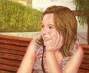 Dibujo artistico - El Pastelista-silvia.jpg