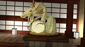 El dojo-dragon.jpg