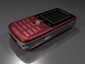 Sony-Ericsson K750i-movil_02.jpg
