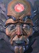 Profesor ZBrush - Modelado organico-face_mray_2-copia_resize.jpg