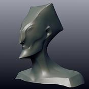 Profesor ZBrush - Modelado organico-hamer002.jpg