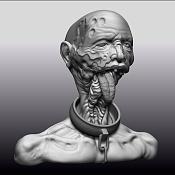 Profesor ZBrush - Modelado organico-zomb_inf001.jpg