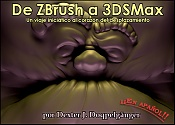 Profesor ZBrush - Modelado organico-vray_logo-copia_02.jpg