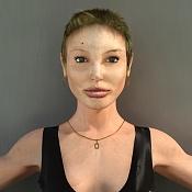 Modelado de Rebeca-rebeca131.jpg