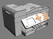 Little Office  in da houze -impresoren4.jpg