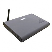 Little Office  in da houze -router1.jpg