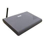 Little Office  in da houze -router1.jpg