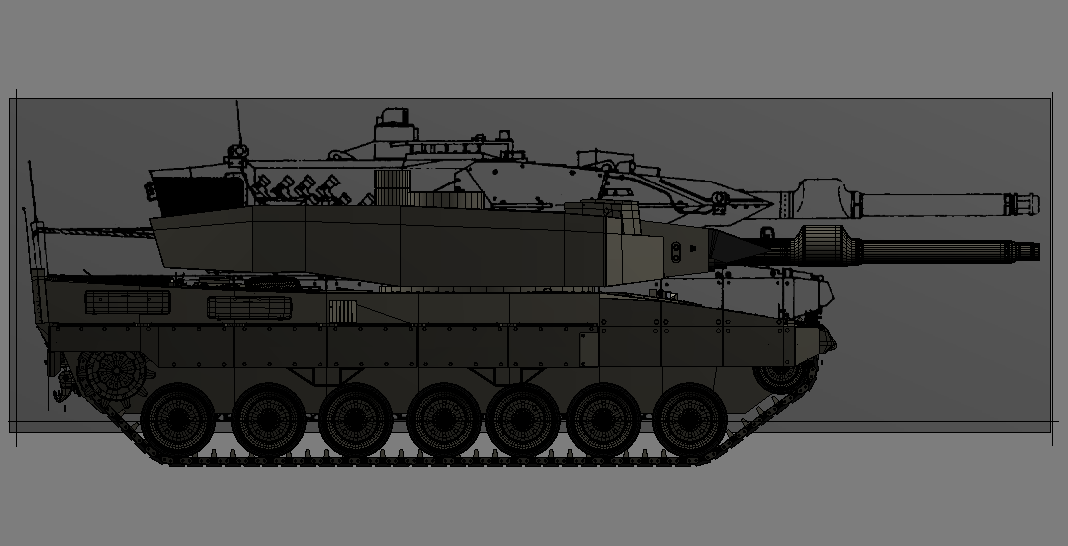 Leopard 2 a5-wire05.png