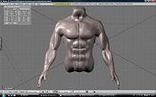 mis primeras pruebas sculpt-torso.jpg