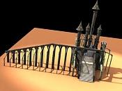 aquellos maravillosos truños-castillo.jpg