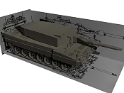Leopard 2 a5-leo2_a5_80.png