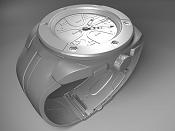 Reloj de pulsera - XSI - Birkov-reloj_1024x768.jpg