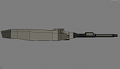 Leopard 2 a5-wire6.png
