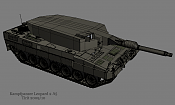 Leopard 2 a5-wire7.png
