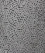 -floorsvarious0008_1_s.jpg