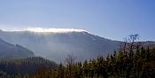 fotos JUaNMaX-montana.jpg